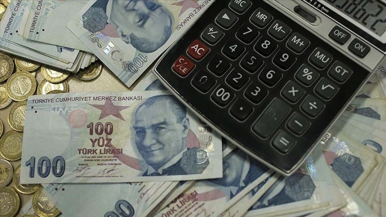 2 milyonu aşkın haneye 1100'er lira ödeme yapılacak