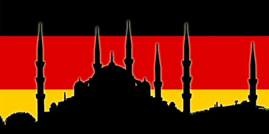 Almanya'nın Bavyera eyaletinde 'İslam' dersi müfredata giriyor