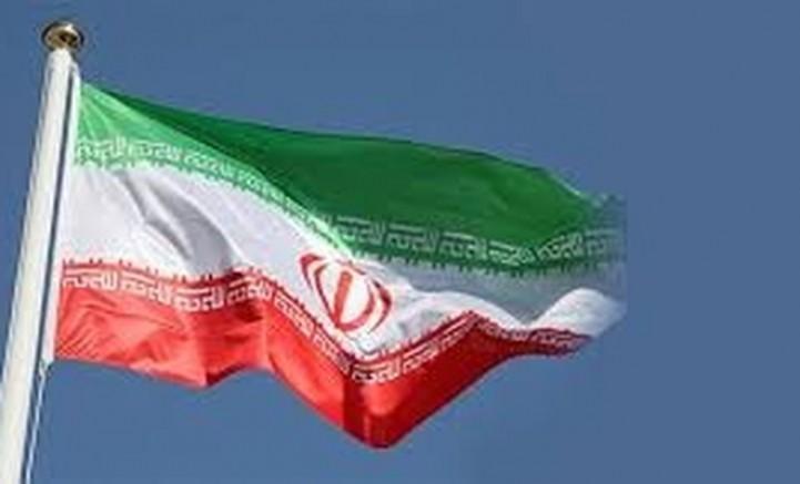 İran'da mahkumlara 'Ramazan' izni!