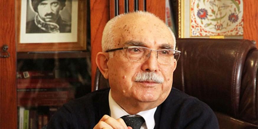 Mehmet Kutlular vefat, ettiİnna lillahi ve inna ileyhi raciun