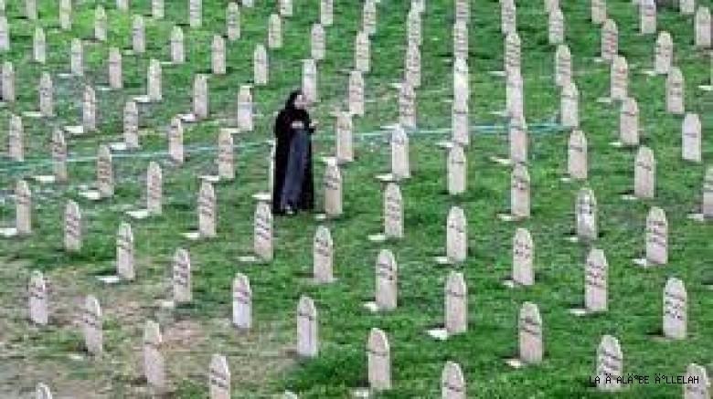 Mesrur Barzani: