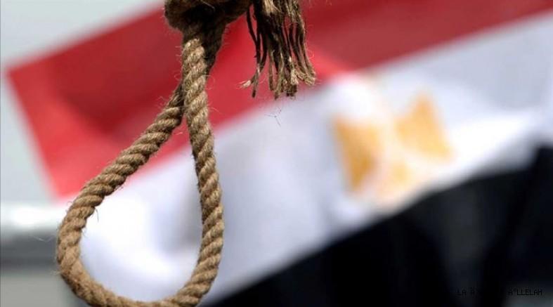Mısır'daki zalimane idam cezaları hakkında ümmet alimlerinin açıklaması