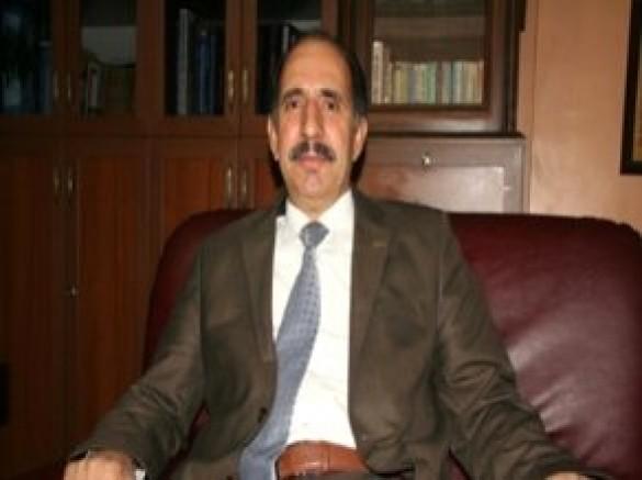 Müslüman Dünya Genel Müdürü Kaya, bazı siyasetçileri tövbeye davet etti.