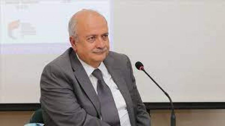 Türkiye Aile Meclisi  Bşk.Yrd.Saygılı:İstanbul Sözleşmesi'nin feshinin devamı gelmelidir, dedi.