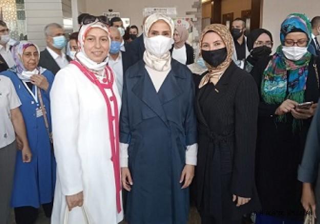 Türkiye Aile Meclisi