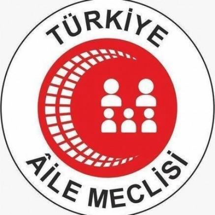 Türkiye Aile Meclisinden Cumhurbaşkanına açık mektup