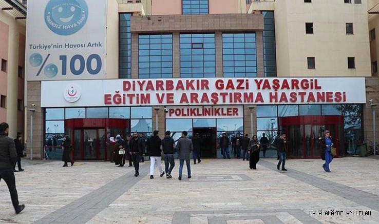 Türkiye Aile meclisinden Dünya Sağlık örgütüne kınama geldi