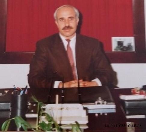 Yayın Kurulu Başkanımız Bozkurt  Cübbeli'ye seslendi.!?