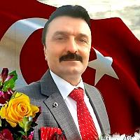 E.Yarbay Halil Mert