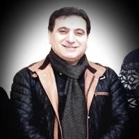 Murat Fidan