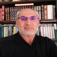 Mahmut Balcı