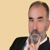 Prof.Dr.Hayrettin Karaman