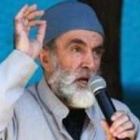 Mehmet Göktaş