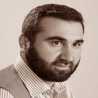 M.Burhan Hedbi