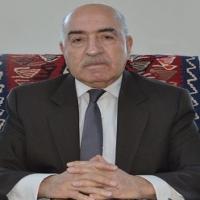 Prof.Dr. Abdullah Ünalan